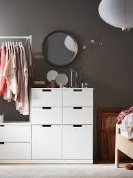 schlafzimmer kommoden zur aufbewahrung ikea schweiz