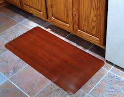 Padded Kitchen Floor Mats by Cushioned Kitchen Floor Mat U2014 Roswell Kitchen U0026 Bath Kitchen