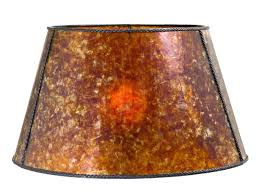 Coolie Lamp Shade Kit by Shantung Lamp Shades U2013 Littlebugand Me