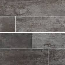 Gbi Tile And Stone Madeira Buff by Ms International Vogue Bruciato 6 In X 36 In Glazed Porcelain