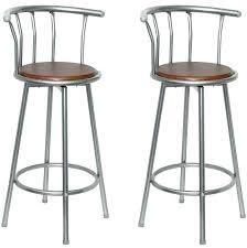 tabouret de cuisine ikea ikea chaise bar tabouret de bar exterieur ikea ikea chaise bar