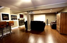 Unfinished Basement Ceiling Paint Ideas by Carri Us Home Painting A Basement Ceiling Unfinished Paint Dsc
