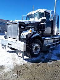 100 Star Truck Rental Tardif Diesel Your Western And Freightliner Dealer