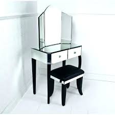 Vanity Chairs With Backs For Bathroom by Small Vanity Chair U2013 Buddymantra Me