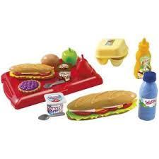 cuisine enfant ecoiffier cuisine ecoiffier enfant achat vente cuisine ecoiffier enfant