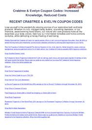 Crabtree-evelyn-coupon-codes By Ben Olsen - Issuu Automatic Discount Coupon Plugin Wordpress Plugin Wdpressorg Audi Service Coupons Car Maintenance Deals Cochran How To Create A Social Media Promo Code On Amazon Seller Central Ecommerce Tutorials Word Writing Text Buy Now Business Concept For Strike Trader Elite System 25 Off Crazy Shirts Free Shipping Azrbaycan Dillr Petal Garden Coupon Code High End Sunglasses Wetalktrade Twitter Save 20 Your Premium Signals Get Oneyear Dashlane Subscription For Free Cnet