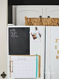 Brilliant Tips For Clearing Up Cupboard Space Keeping Counters Clutter Free And Maximizing