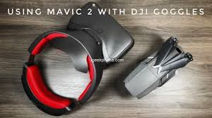 DJI Mavic 2 Zoom + Fly More Kit & + DJI Goggles Racing Edition Sale ... Dji Mavic Pro Quadcopter Combo Cn001 Na Coupon Price Rabatt 70956 86715 Gnstig Kaufen Mit Select Coupons And Pro 2 Forum Mavmount Version 3 Air Platinum Spark Tablet Holder Zoom Osmo Tello More On Flash Sale Best Christmas 2018 Drone Deals 100 Off Or Code 2019 10 Off Coupons For Care Refresh Discount Codes Get Rc Drone And For Pro Usd 874 72866 M4d Xm4d M4x Review The To Buy