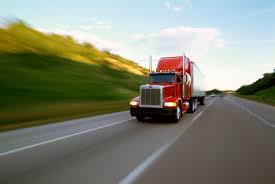 Truckers: Highway Use Tax Return Due September 3 – William Vaughan ... 10 Best Cities For Truck Drivers The Sparefoot Blog Uber Hits The Brakes On Its Selfdriving Truck Division Disruption Has Brought To Taxi Business Is Coming 3 Tips Find Quality Carriers Be A Freight Broker Ramco News Tips And Insights Hcm Erp Logistics Driver Dot Osha Safety Traing Requirements Trucking Blogs 2018 Tg Stegall Co Our Life Road Page 2 Of 15 Northeast Trucking Company Adds Tail Farings To Cut Fuel Zdnet Logistix Company