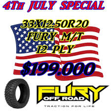 TIRE & WHEEL MART - Home | Facebook Lifted Trucks For Sale In Louisiana Used Cars Dons Automotive Group Walmart Set To Open Little Egg Harbor Store Money Ford Offers First F150 Diesel Aims For 30 Mpg Arkansas Fniture Mart Home Facebook Harvest Chevrolet Yakima Wa Moses Lake Ellensburg And Truck Llc Where The Dream Comes Alive Youtube Pharmacy Donates Glucose Meter To Curry Fire Department Daily Bigfoot 14 Southern Tire Searcy Walmart Ramps Up Grocery Deliveries Battle With Amazons Whole Foods Tricks Stores Use Make You Think Youre Getting A Deal Time Hodge Auto Mart Hodgeautomartcom Rvs Near Grand Junction Co Carvilles Auto
