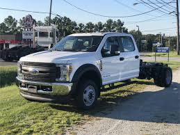 2019 FORD F450 XL SD For Sale In Greensboro, North Carolina   Www ... Todays Trucking Western Star 5700xe Tech Savvy Youtube Preowned 2017 Chevrolet Colorado 4wd Crew Cab 1283 Z71 Piedmont Truck Tires In Murfreesboro Tn 2018 Ford Transit Zu Verkaufen In Greensboro North Carolina New Ram 1500 Harvest Anderson D87411 2019 F450 Xl Sd For Sale Www 2016 Gmc Sierra Double 1435 Slt Extended Investigators Recover Stolen And Make Drug Arrests Quad D87410 Center Competitors Revenue Employees Owler Graham Tire Dealer Repair Mountain Used Commercial Trucks Medley Wv
