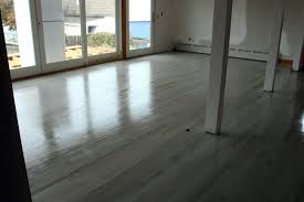 Wood Floor Cupping In Winter by Relative Humidity And Its Effects On Your Wood Floors