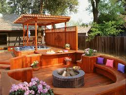 Small Outdoor Hot Tubs Round Shape White Interior Color Backyard ... Keys Backyard Jacuzzi Home Outdoor Decoration Fire Pit Elegant Gas Pits Designs Landscaping Ideas With Hot Tub Fleagorcom Multi Level Deck Design Tub Enchanting Small Tubs Images Spool Hot Tubpool For Downward Slope In Backyard Patio Firepit And Round Shape White Interior Color Above Ground Patios Magnificent With Inspiration House Photo Outside