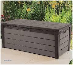 storage benches and nightstands new keter eden plastic garden