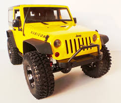 Jeep Jk | Visual Comparison Jeep Wrangler Jl Vs Jk Top Speed 2005 Jeep Tj Rubicon 57l Truck Hemi 545rfe Ca Emissions Legal Kit Mpc Jeep Commando Mountn Goat 125 Scale Model Car Truck Kit New Wrangler Pickup Cversion Exceeds Mopars Sales Expectations Making Your Own Survival Camper Adventure Carchet Universal Winch Wireless Remote Control 12v 50ft For Omurtlak76 Puts 5499 Price Tag On Jk8 For 4x4 Honcho Original 7313 Revell Opened Kits Zone Offroad 412 Suspension System J29n