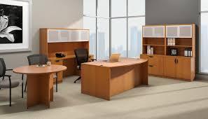 Consignment Furniture Stores Tulsa Area