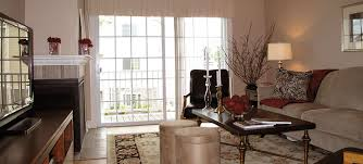 Country Curtains Penfield New York by Tri City Rentals Home Apartments In The Albany Buffalo