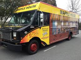 Beep Beep | The Waffle Truck | Pinterest Create A Waffle Bar The Kids Will Let Go Of Toys For Mommy Needs A Second Food Truck Opens Its Doors To Pune The Belgian Home Local Fun Drses N Mses Wheelfood Menu Store Sweet Joanna Toronto Trucks Zinnekens Brings Taste Belgium To Boston Donutscented Candles More Eater Houston Reviews Bus Fried Chicken And Marcel Los Angeles Roaming Hunger Frenchys Serving Waffles Sandwiches