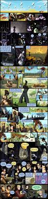 IWWWrite: 10 Of Your Funniest, Nerdiest Comic Strips [Comics] Ross Geek Hero Comic A Webcomic For Geeks Part 2 Wo Rry _ar T 2013 Hpx 4x4 Diesel Traditional Utility Vehicle New Gator Dijkstra Bon Homme County South Dakota Genweb Lolpics 37 Page 35 The Surherohype Forums Dinosaur Cowboys Tabletop Skirmish Game Wellness Core Original Formula Dog Food Classics Inferno Grapple Mold Mates Yotsuyas Reviews