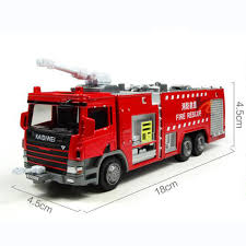 Similiar EBay Fire Trucks Keywords Boley Fire Truck By Rionfan On Deviantart 402271 Ho 187 Intertional 2axle Ems Ambulance Walmartcom 187th Scale Tanker Youtube Us Forest Service Nice Detail Rare Axle Crew Cab Short Solid Stake Bed Dw Emergency State Division Of Forestry Quad Cab 450371 Brush Rw Engine 23 Terry Spirek Flickr Atoka Ok Station Rollout Diorama A Photo Flickriver Cdf 22 Diecast A California Department For