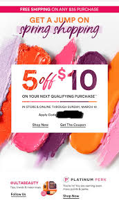 Ulta - $5 Off $10 Coupon : MUAontheCheap Coverfx Hash Tags Deskgram Tiara Willis On Twitter 27 Use My Discount Codes To Save Shop Miss A Thebeholdingeye Lyft Coupons March 2019 Recuva Professional Coupon Code Ering Discount Kg Retailmenot Noahs Ark Kwik Trip Shopmissa Coupons 2017 Nail Paint Remover Haul Ft Coupon Code That Works I Am A Hair Happy Earth Go Card