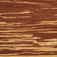 bamboo flooring ebay