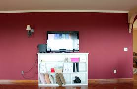 Red Living Room Ideas by Red Accent Wall Living Room Red Accent Wall Living Room Enchanting
