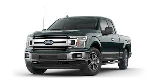 2018 Ford F-150 - Build & Price   Ride   Pinterest   Ford And Cars 2017 Ford Truck Colors Color Chart Ozdereinfo Hot Make Model F150 Year 2010 Exterior White Interior Auto Paint Codes 197879 Bronco Color 7879blueovalbronco Ford Trucks Paint Reference Littbubble Me Ownself Excellent 72 Chips Vans And Light Duty 46 New Gallery 60148 Airjordan2retrocom 1970s Charts Retro Rides 1968 For 1959 Mercury 2015 2019 20 Car Release Date Torino Super Photos Videos 360 Views