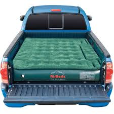 AirBedz Lite Truck Bed Air Mattress - Pittman Products Int'l ... Lippert Launches Premium 10inch Discovery Mattress Truck News Camping Air Cditioner And Queen Size Air Inside Mattress Stock Photos Images Alamy Shenandoah Gateway Farm Bed Amazoncom Rightline Gear 1m10 Full Size Shop Mobile Innerspace Rv Maximizer 7inch Mattressinabox Support The Port Foundation Inc Dvss Good Sleep Box Wrap One Great Way To Advertise Your Pickup Sideboardsstake Sides Ford Super Duty 4 Steps With Uhaul Load Challenge Youtube