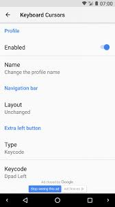 How To Add Left/Right Keyboard Cursors To The Nav Bar During Text ... Android Show And Hide Action Bar While Scrolling View Pager Handson With The Updated Pixel Launcher Cluding New Custom Search Bar Widget Csbw Android Apps On Google Play Link And Share Shortcut Disappear From The This Weeks Top Stories Preparing Customizable How To Install Uninstall Apps From Central Top Not Visible When Using Assistant Bugs Xiaomi San Antonios Searches For 2016 Replace Your Galaxy S8s Nav Pie Controls Prevent Navigation Update Meta Stack Overflow Where Is Facebook Going Greg Tam