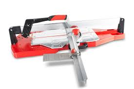 Rubi Tile Cutter Wheels by Rubi Tp S Series Tile Cutters Master Wholesale