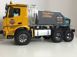 Pictures Of 14 Scale Rc Semi Trucks - Kidskunst.info Rc Dump Trucks For Sale Suppliers And 56301 King Hauler From Silbercinquecento Showroom Peterbilt 281 Beautiful Rc 359 14 Racing Car Truck Show Muscle Lego Ideas Product Ideas Remote Control 389 Radio Controlled Woerland Models Custom Brilliant 1 Scale Tamiya Kenworth Just Another Peterbilthalf Breed Page 9 4wd Rtr Dakar Rally Truck Semi Vintage Original Old School Team Losi Xxt Mip Tekin Race 56344 Grand Wandy Finally Got The