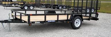 Home | Mid America | Utility Flatbed Trailers In St Louis MO And ... All American Truck Auto Parts Used Car Inventory Cars Made In America Ford Falls Off The Latest List Toyota Wins 2013 Palomino Bronco Bronco 800 Camper Carthage Mo Mid 1996 Kenworth W900l Stock 11157 Suspension Mic Tpi 2017 Coachmen Chaparral Lite 29rls Fifth Wheel Cascadia Daimler Volvo Vn670 Overview Youtube Mats 2018 1997 F350 44 Holmes 440 Wrecker Tow Truck Truck Photos Day 1 Of 2014 Midamerica Trucking Show Ordrive 2012 Trend