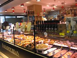 cuisine lyon top 10 reasons why lyon is the capital of gastronomy