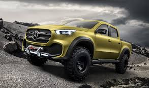 Here It Is: Mercedes-Benz Concept X-Class Truck Revealed Mercedesbenz Trucks The New Actros Heres What The Glt Pickup Truck Could Look Like Mercedes Built An Electric Truck That Could Rival Tesla Heres Adventure Benz Vario 814da 4x4 Sold Www New Simulator Wiki Fandom Powered Rakit Axor Di Waherang Mulai Agtus Mercedes Axor Truck 130s V10 Ats Mod American Hartwigs Made By Sitewavecomau Reviews Specs Prices Top Speed Sk Wikipedia Problems To Look For When Buying A Used Benz 3d Turbosquid 1155195