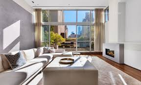 100 Homes For Sale In Soho Ny Real Estate And Apartments For Christies
