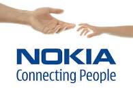 Nokia expande programa de reciclagem com novas urnas de coleta em Manaus e Belém