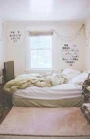 White In Bedroom Tumblr Modern Home Decor