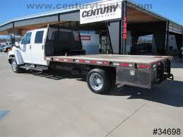 100 Craigslist Fort Collins Cars And Trucks For Sale For Sale