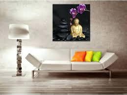 deco chambre bouddha deco bouddha tableau deco bouddha chambre buyadderallonline info