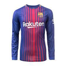 Buy Barcelona FCB Football Team Home Jersey (T Shirt+Shorts) 2017 ... Movie T Shirts Military Nurse Firefighter Tees Today Gloucester Fire Fighters Sell Pink Tee For Breast Nursing Home T Shirt Designs Best Design Ideas 25 Cheap Funny Ideas On Pinterest Funny Bowling Team Names Cool Wacky Gildan Short Sleeve Adult Tshirt At Awesome Pictures Amazing Nurses Debut Medical Arts Hospital 442 Best Tshirts Images Clothes Drawing And Christian Simplycutetees