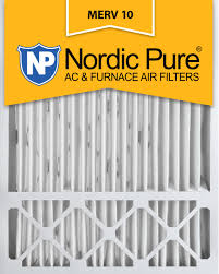 Nordic Pure Coupon Code / 800 Contact Lenses Pechanga Golf Coupons Atlantic Allure Bbq Guys Coupon Code Rhinocort Astrazeneca Discount Cigarettes Seaside Ca Tire In San Antonio On 410 Cosmopolitan Ice Rink Picaboo Promotional Codes Baltimore Boat Show Manpower Nutrition Coupons For Sara Lee Pies Iclicksmiles Promo J Marks Restaurant Guilt Hotels Copley Square Boston Netrition 5 Free Coupon Sites Kandocom Zomato Promo Codes Offers Cheap Audible Books Uk Remzzzs Discount Rutland Water Park Jonny Cat