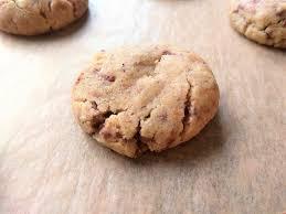 american cookies kinderleicht lecker und ohne ei