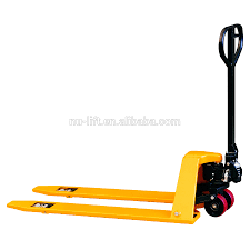 Ultra Low Profile Hand Pallet Truck With 55mm And 36mm Min. Height ... Linde M20 Hand Pallet Truck Pump Jack Vestil Winch Straddle Design 400lb Capacity Model Ep High Rise Manual Scissor Lift Hoisting Lift Truck Use In Factory Workshop Stock Editorial Photo China Customized Warehouse Equipment Hydraul M Series Comparator Price Eoslift Us Pfaff Quick Lifting Only 4 Strokes To Full Height 25 Ton Euro 2500kg Fork Trolley Push Xilin Hand Pallet Jf For Material Handling