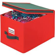 Upright Christmas Tree Storage Bag With Wheels by Simplify Christmas Tree Storage Bag Holds 9 5 U0027 Artificial Tree