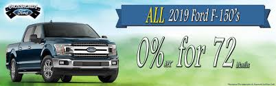 100 Truck Accessories Greensboro Nc Ford Dealer In Kernersville NC Used Cars Kernersville