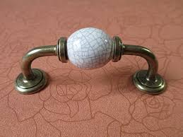Pink Chevron Dresser Knobs by Remove Tarnish From Old Dresser Handles Home Inspirations Design