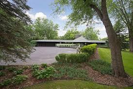 100 Frank Lloyd Wright Jr Preservation Group Saves Minnetonka