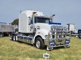Titan Mack Truck Australia, Titan Trucks | Trucks Accessories And ...