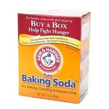 Slow Draining Bathroom Sink Baking Soda by The 25 Best Slow Drain Ideas On Pinterest Diy Drain Cleaning